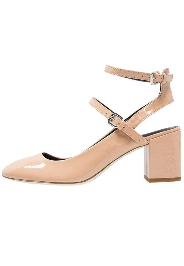 Chaussures Rebecca Minkoff