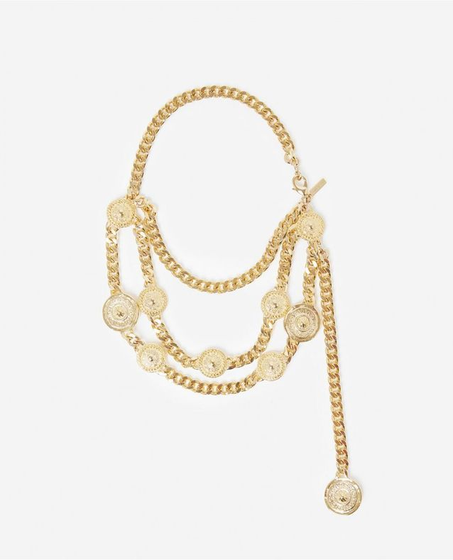 Collier The Kooples