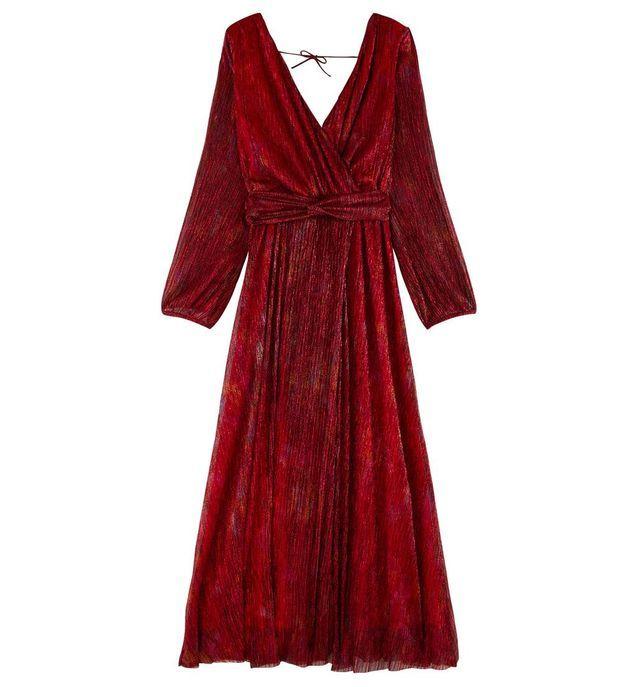 Robe de fête Promod