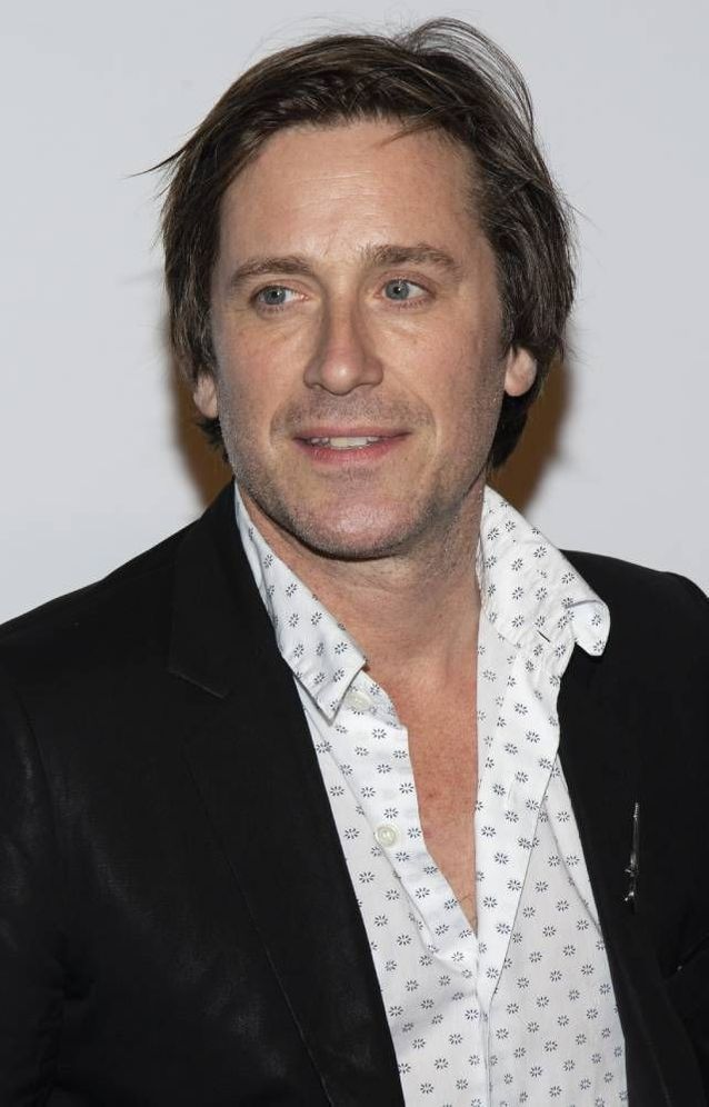 Thomas Dutronc, chanteur et compositeur