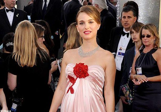 Baby-boom chez les stars : la promo 2011
