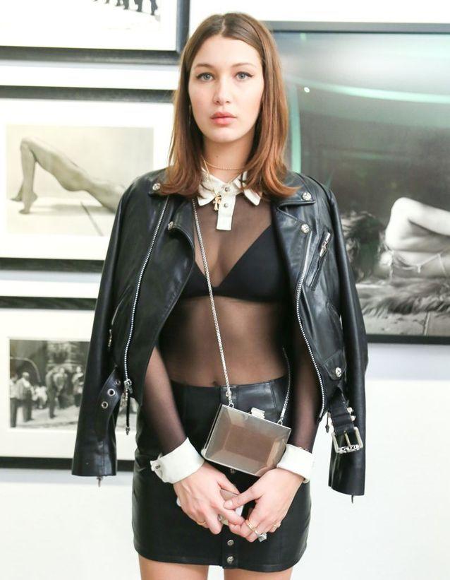 Le style Bella
