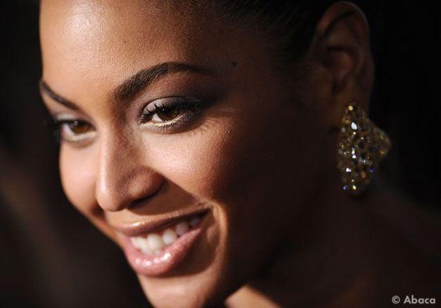 Beyonce : la show-girl par excellence