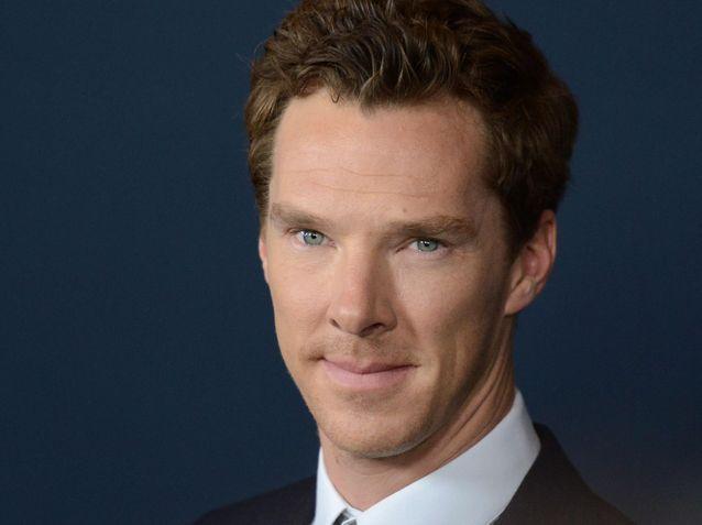 Comment tomber amoureuse de Benedict Cumberbatch en 20 gifs