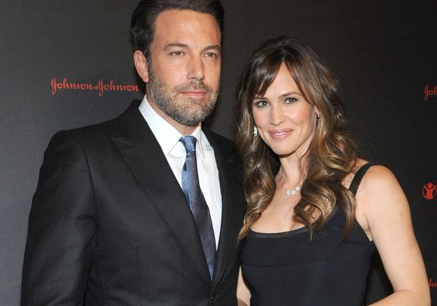 «Conscious uncoupling»: le divorce heureux made in Hollywood