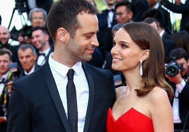 Couple de légende : Natalie Portman et Benjamin Millepied, le couple le plus secret d'Hollywood