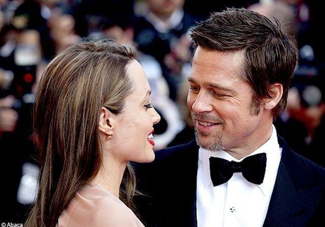Couples people : l'amour sur un plateau !