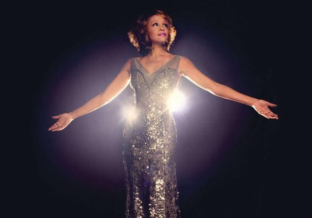 Destin brisé : Whitney Houston, la descente aux enfers d'une diva