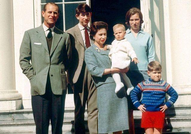 Disparition du prince Philip : retour sur les moments marquants de sa vie