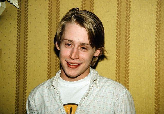 Enfant star : la jeunesse volée de Macaulay Culkin