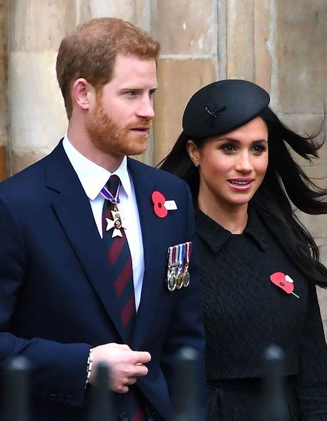 Ses débuts dans la famille royale