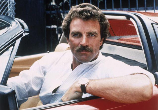 Hommes célèbres à moustache : qui sont les plus beaux moustachus de la planète ?