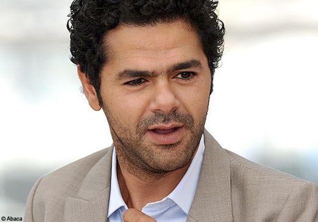 Jamel Debbouze : de l'humoriste à l'acteur, un homme engagé