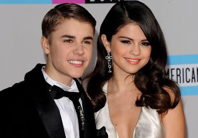 Justin Bieber en couple : toutes les femmes de sa vie !