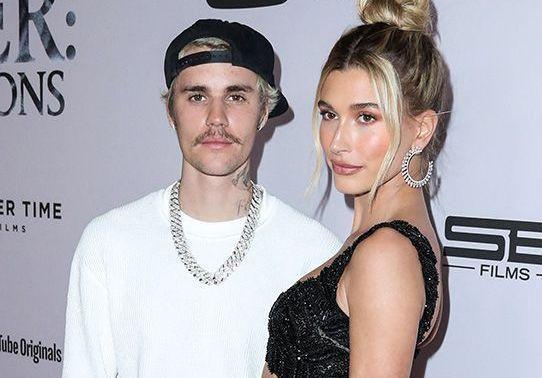 Justin Bieber et Hailey Baldwin en vacances : c'est l'amour fou en Grèce !