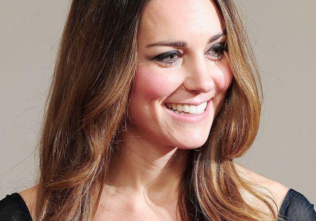 Kate Middleton, les secrets de son accession à la vie royale