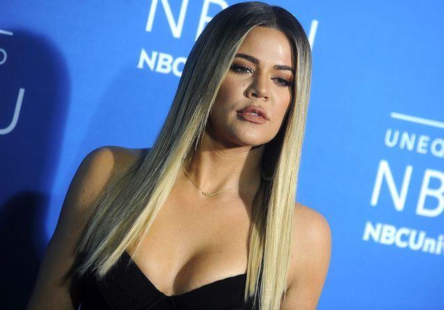 Khloé Kardashian : son évolution de ses débuts à aujourd'hui