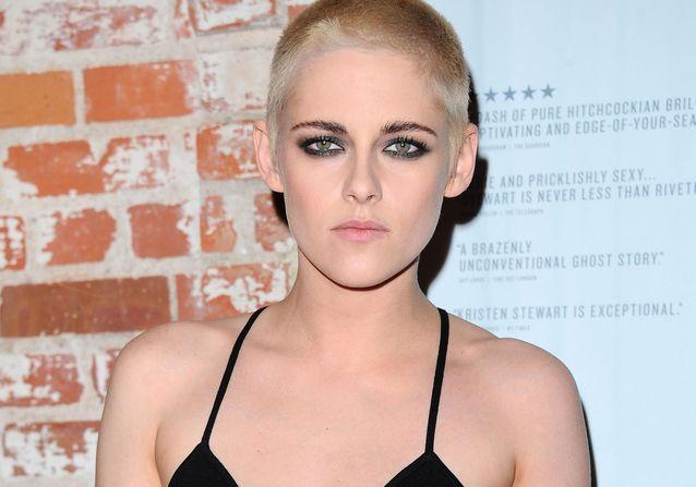 Kristen Stewart : son évolution de Twilight à aujourd'hui