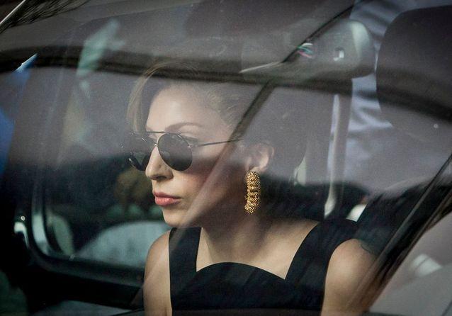 Lady Gaga : le début de la fin ?