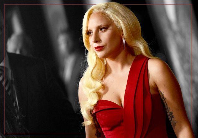 Lady Gaga : pourquoi elle est la femme de l'année