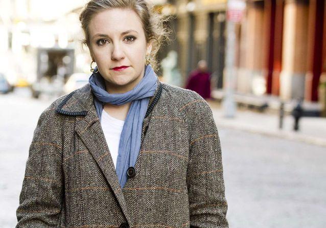 Lena Dunham: pourquoi on adore (ou pas) cette girl next door