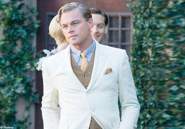 Leonardo DiCaprio, l'acteur incontesté