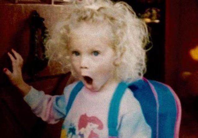 Les Instagram de la semaine: dans le passé de Taylor Swift