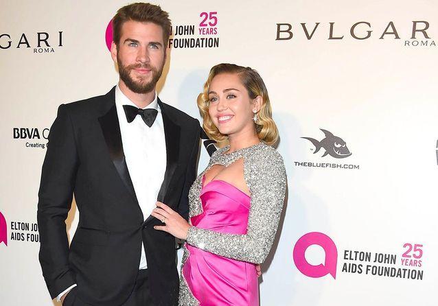 Les Oscars, c'est mieux à deux : les couples les plus craquants sur tapis rouge