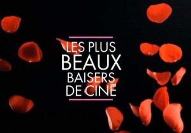 Vidéo : les plus beaux baisers de cinéma