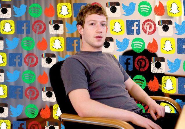 Les rois du web sont-ils les superstars de demain?