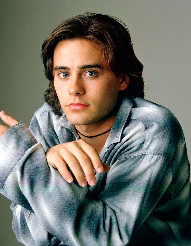 Jared Leto en 1994