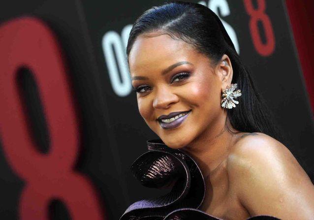 Oprah Winfrey, Rihanna, Kim Kardashian : quelles sont les stars les plus riches en 2021 ?