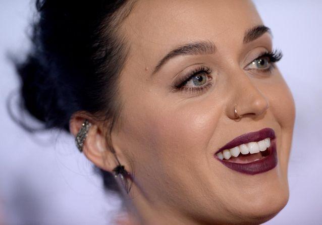 Piercing nez: les plus beaux piercings de nez des stars qui nous inspirent