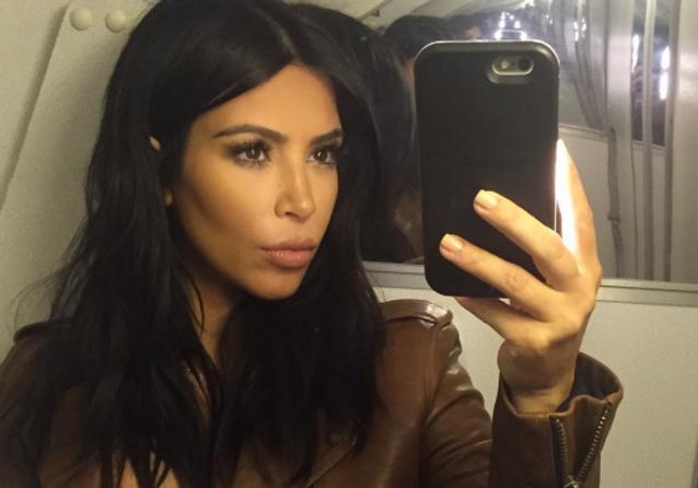 Qui sont les dix stars les plus populaires d'Instagram?