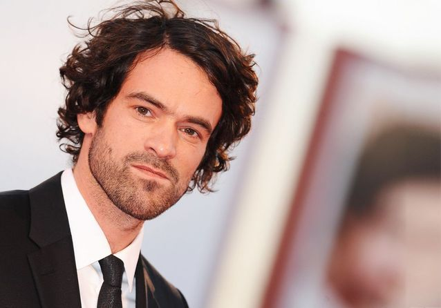 Romain Duris : et si c'était le parfait boy next door ?