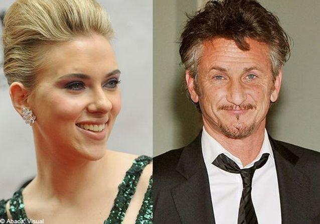 Stars : ces couples vont-ils tenir ?