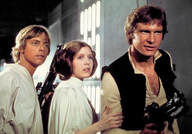Star Wars: que sont-ils devenus ?