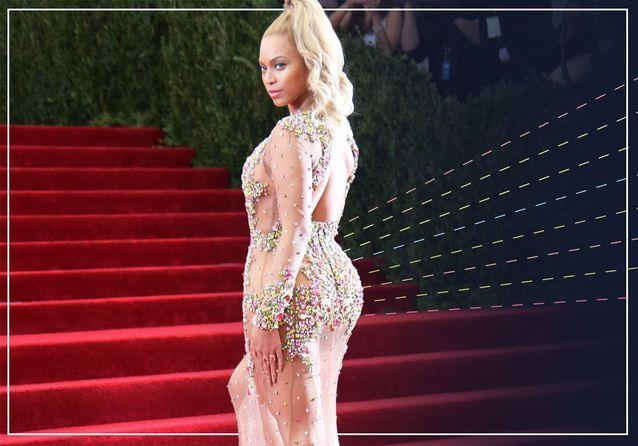 Une bio non-autorisée, un ex qui parle : qui est vraiment Beyoncé?