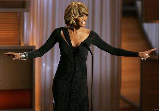 Whitney Houston : une voix s'est éteinte