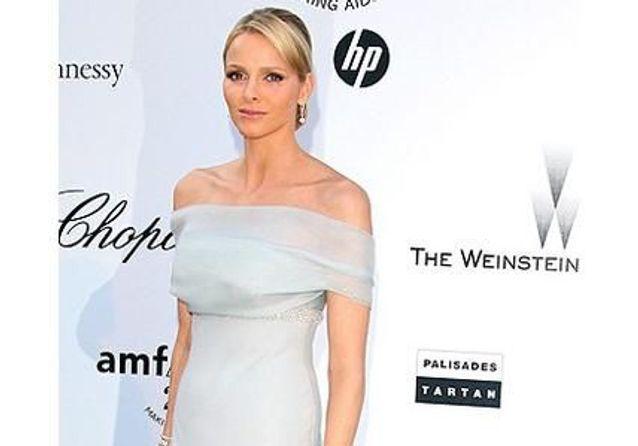 Charlène de Monaco : son évolution, de ses débuts de princesse à aujourd'hui