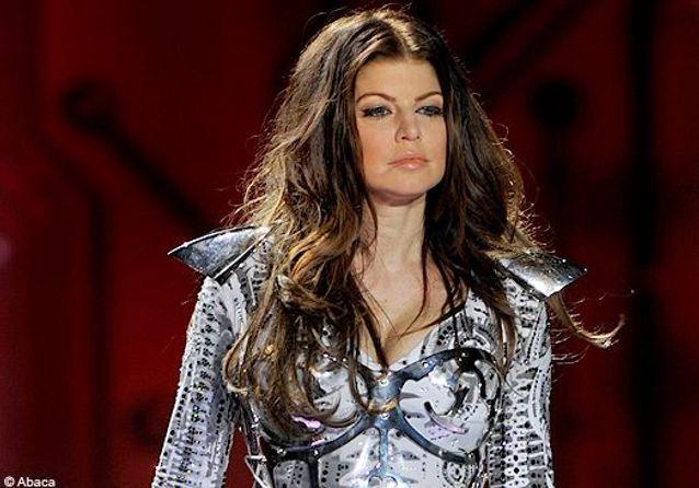 Fergie: icône de mode ou reine des fashion faux pas?