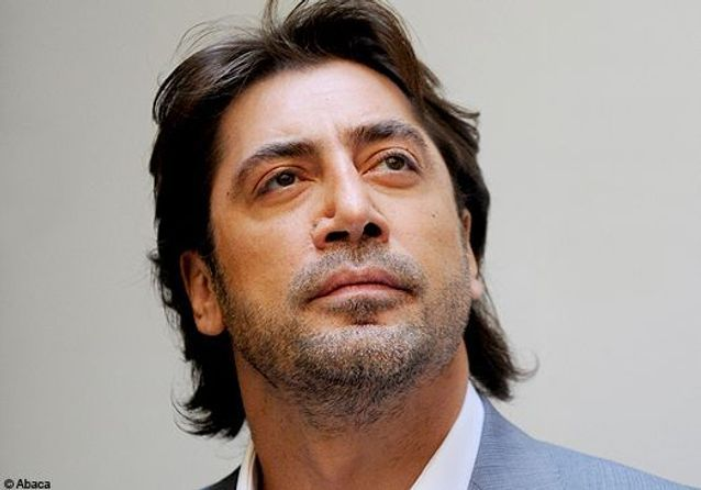 Javier Bardem, son style casual chic