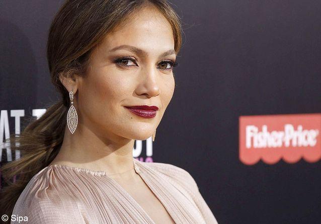 Jennifer Lopez, sa nouvelle vie de femme libérée