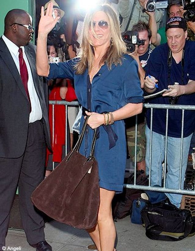 People tendance mode it bag sac jennifer aniston