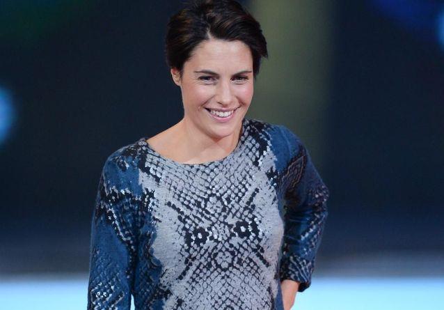 Le style Alessandra Sublet en dix looks