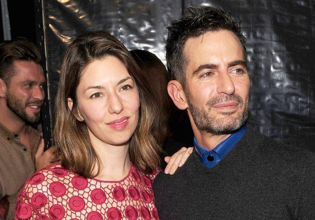 Marc Jacobs pour Louis Vuitton : toutes folles de ses robes !