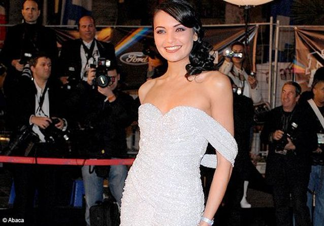 Miss France : notre top
