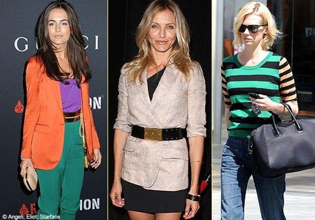 People : Fashion academy !