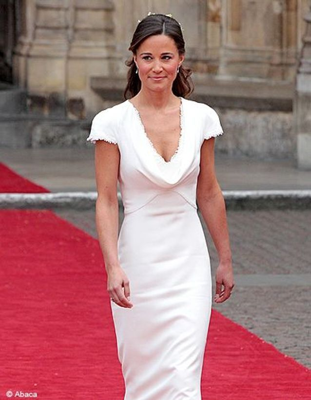 People diaporama philippa pippa middleton 1