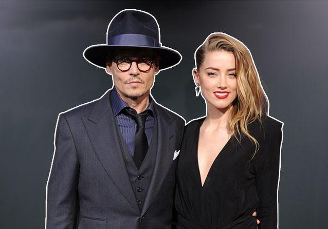 Qui sont les couples les plus stylés de Hollywood?